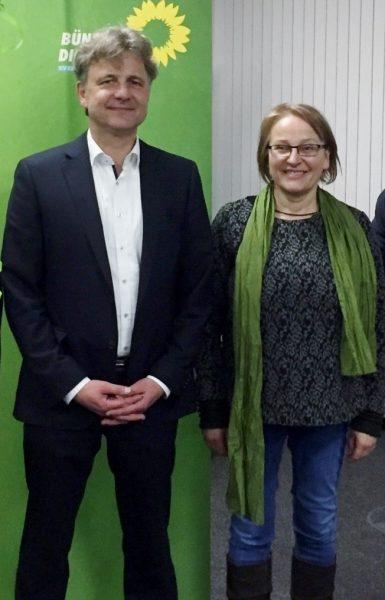 Mentrup_Hugenschmidt