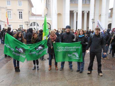 ACTA Demo