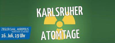 atomtage-eroeffnung-slider