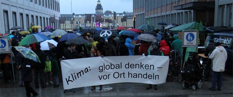 klimamarsch-titelbild