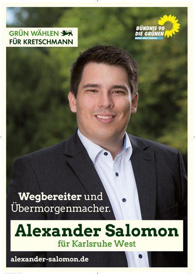 GRBW_Kretschmann_Plakate_594x841_ICv2_RZ06.indd