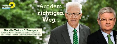 slider_EventPics_AufdemrichtigenWeg_Europa_KretschmannFischer