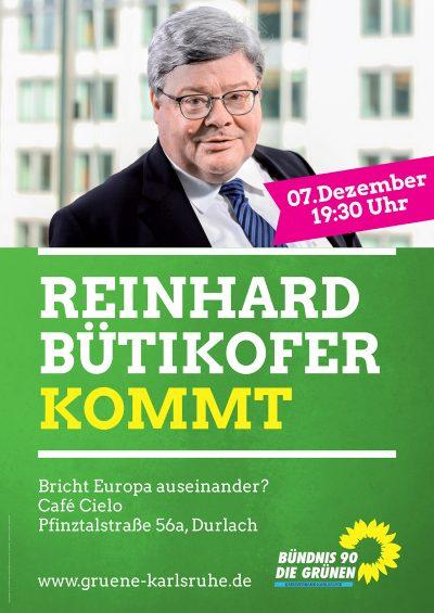Plakat_Bütikofer_Entwurf.indd