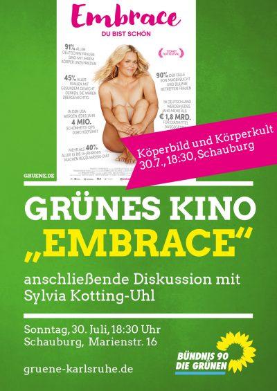 Plakat_Embrace_Entwurf1_k