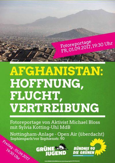 Afghanistan_MichaB_1Sept2017_Entwurf3_k