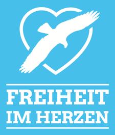 Stille Mahnwache für Frieden und Menschenrechte @ Marktplatz Durlach