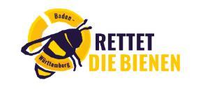 GRÜNE Karlsruhe unterstützen Volksbegehren Artenschutz