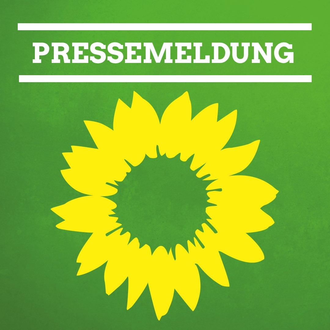 PM: Grüne Karlsruhe fordern soziale Hilfen für Bedürftige
